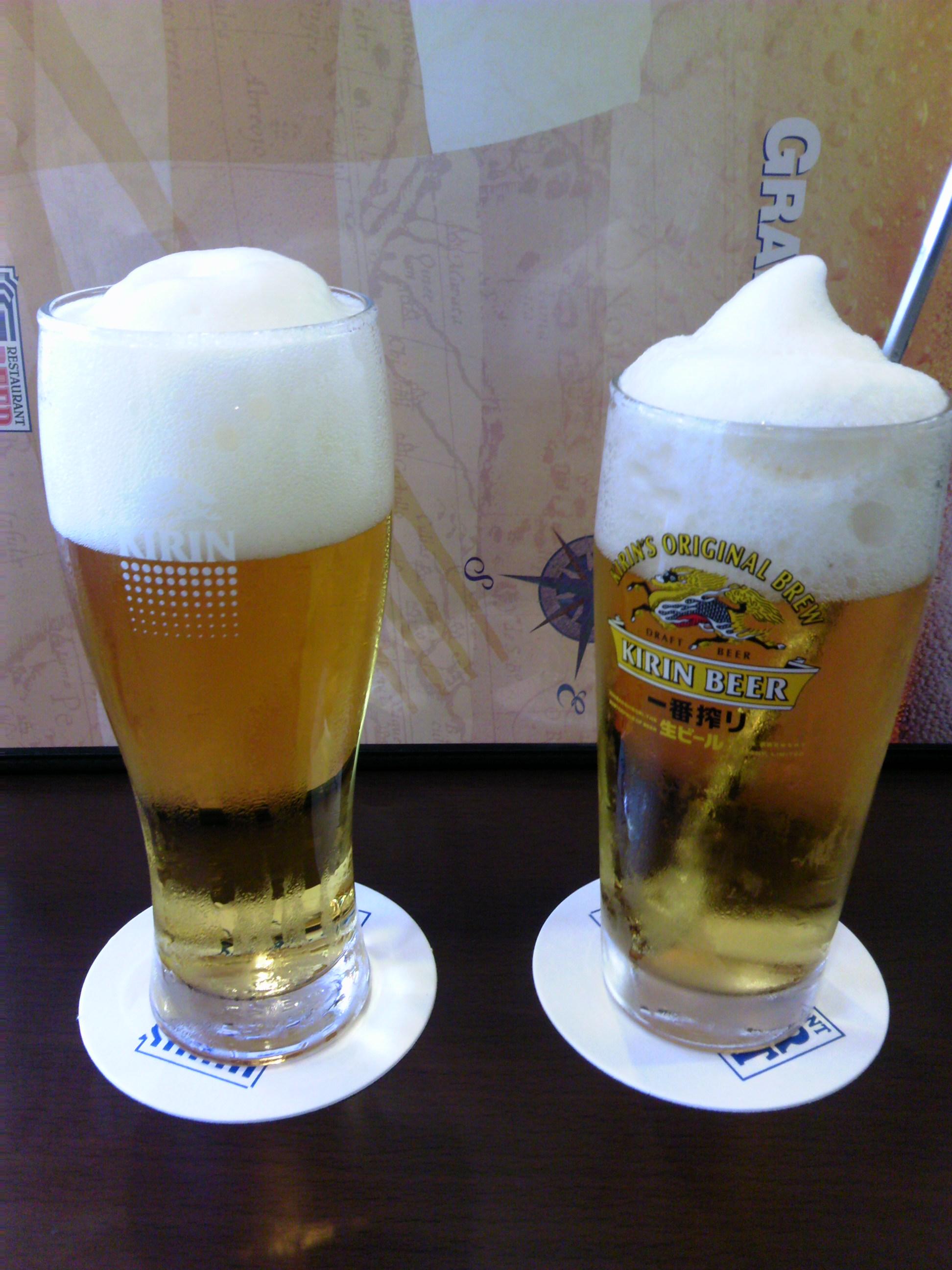リアビール