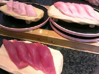 御殿場の寿司屋