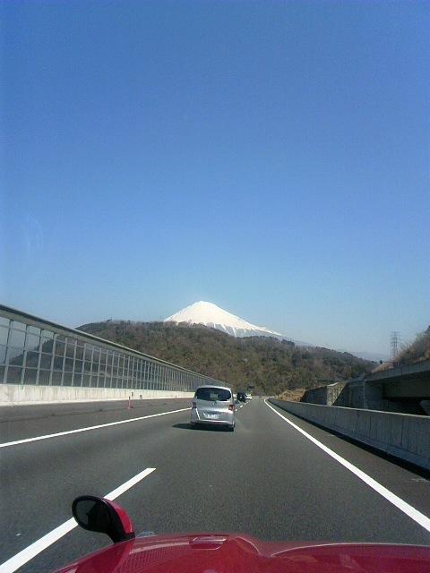 ツマガリと京都ランチ